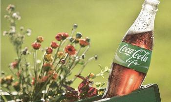 coca-cola-life-avis-sante